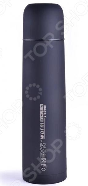 Термос Greys QES-004