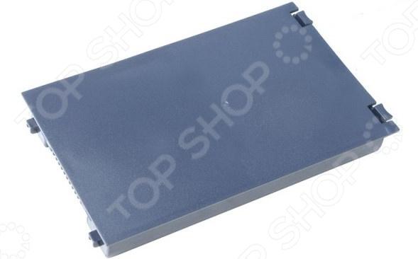 Аккумулятор для ноутбука Pitatel BT-306 аккумулятор для ноутбука pitatel bt 308