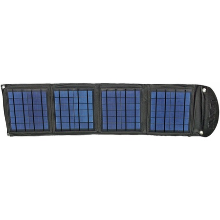 Купить Панель солнечная WoodLand Mobile Power 12W