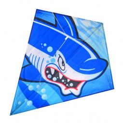 Воздушный змей X-MATCH «Акула»