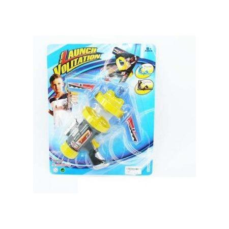 Купить Игра детская Shantou Gepai «Самолет с запуском. Авиатор»