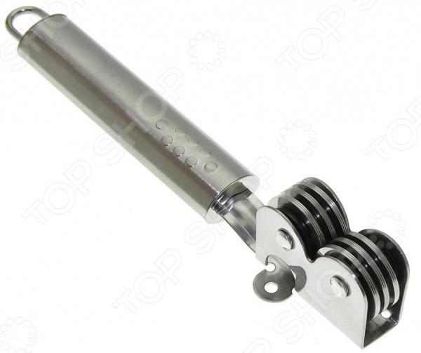 Точилка для ножей Мультидом «Лидер» JH35-40 открывалка для консервов мультидом лидер jh35 30