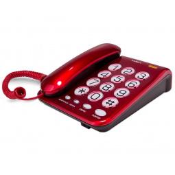 Домашний телефон «Бабушкофон»