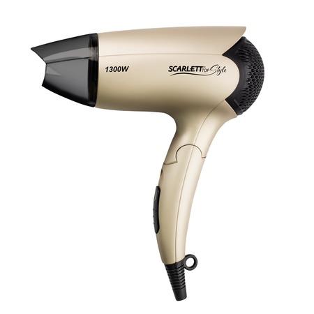 Купить Фен Scarlett SC-HD70IT07