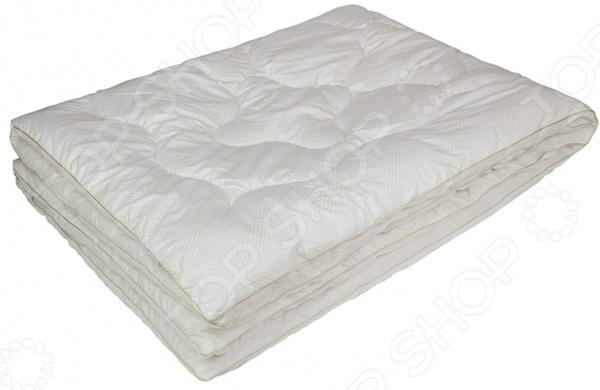 Одеяло Ecotex «Бамбук-Комфорт»