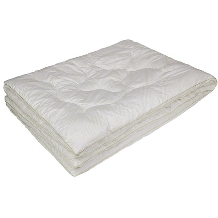 Купить Одеяло Ecotex «Бамбук-Комфорт»