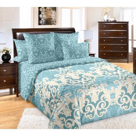 Купить Комплект постельного белья Королевское Искушение «Шанталь 1»