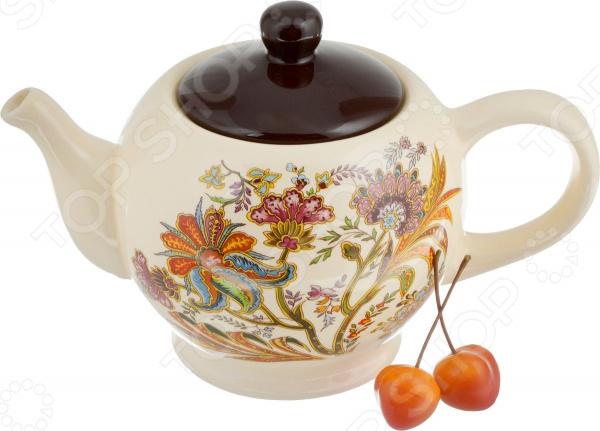 Чайник заварочный Loraine 24857