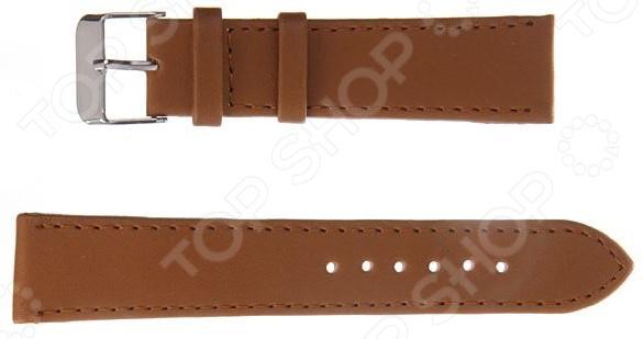 Ремешок для наручных часов Mitya Veselkov Palitra-05 ремешок для мужских часов широкий