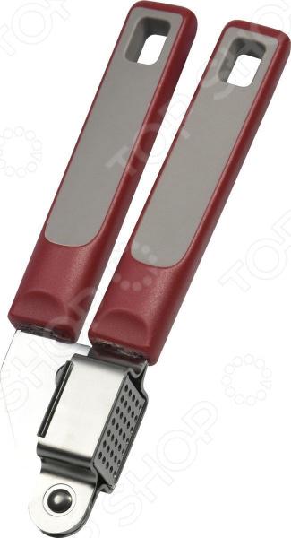 Пресс для чеснока Vitesse VS-2403