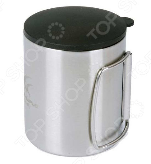 Термокружка Fire-Maple Mug FMP-301 коробка для приманок salmo ice lure special 03 12 5 см х 10 5 см х 4 5 см