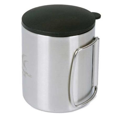 Термокружка FIRE-MAPLE Mug FMP-301