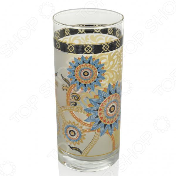 Набор стаканов Mayer&Boch «Солнце пустыни»