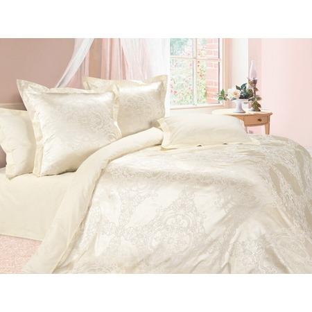 Купить Комплект постельного белья Ecotex «Эстетика. Нимфа»