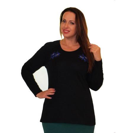 Купить Блуза Матекс «Медовый сон»