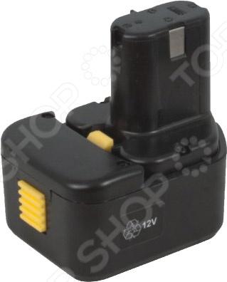 Батарея аккумуляторная FIT AB-12E