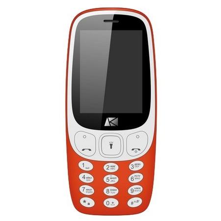 Мобильный телефон ARK Benefit U243