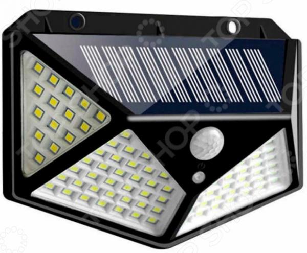 Светильник Ricotio Solar Interaction Wall Lamp