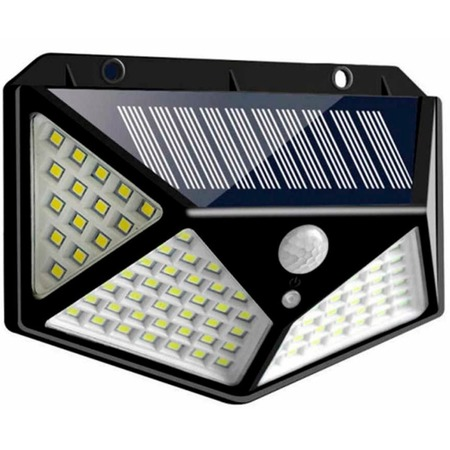 Купить Светильник Ricotio Solar Interaction Wall Lamp