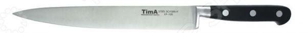 Нож TimA XF 108 нож для нарезки tima sheff 22 cм xf 108
