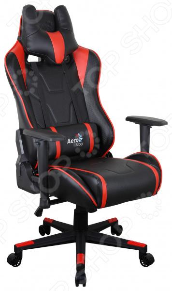 Кресло для геймера AC220 AIR