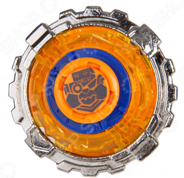 Волчок Infinity Nado Delver Mecha «Стандарт» игрушка dagedar волчок с супербыстрым шаром 63000