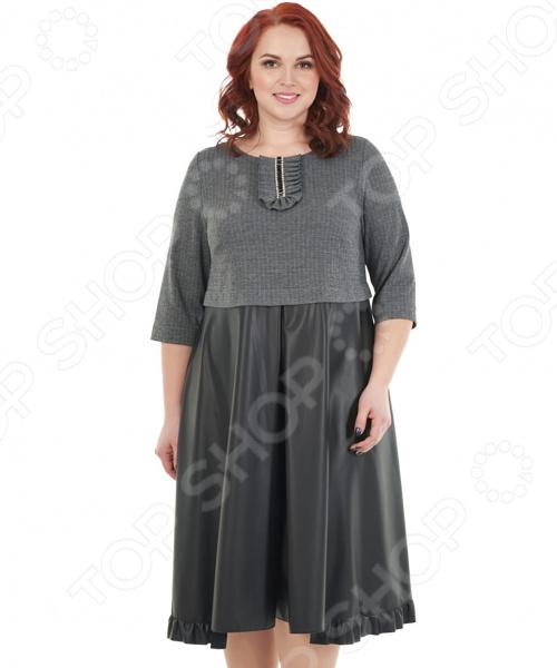 Платье Wisell «Велина»