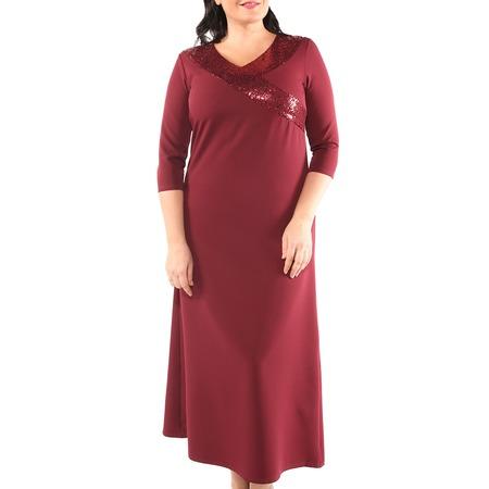 Купить Платье Pretty Woman «Бриджит»