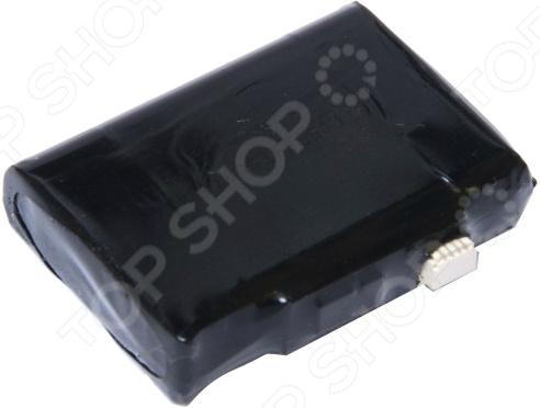Аккумулятор для телефона Pitatel SEB-TP1910 аккумулятор для телефона pitatel seb tp321