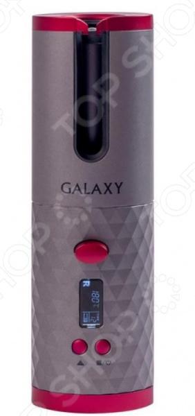 Стайлер для волос Galaxy GL 4620