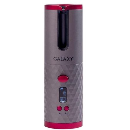 Купить Стайлер для волос Galaxy GL 4620
