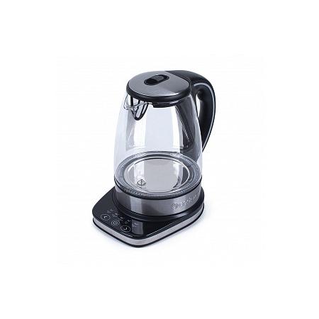 Купить Чайник Endever KR-320G