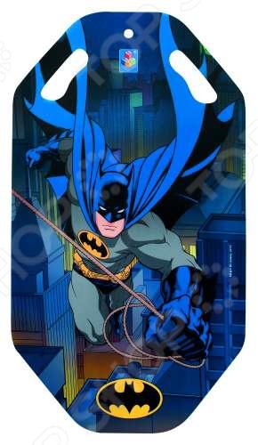 Ледянка 1 Toy «Бэтмен»