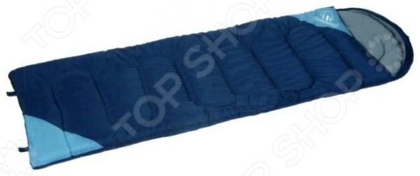 Спальный мешок Greenwood RS FS-1003-1