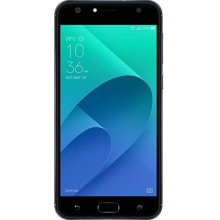Купить Смартфон Asus Zenfone 4 Selfie ZD553KL 64Gb
