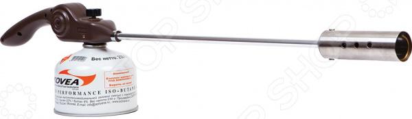 Резак газовый Kovea KT-2911