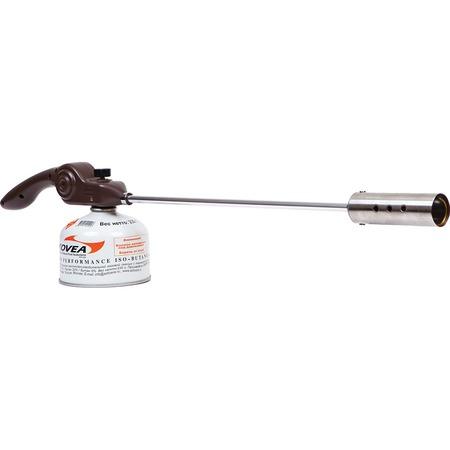 Купить Резак газовый Kovea KT-2911