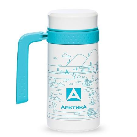 Купить Термокружка Арктика 412-500