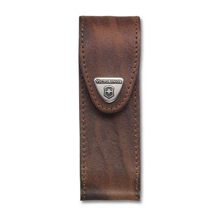 Купить Чехол для ножа Victorinox 4.0548
