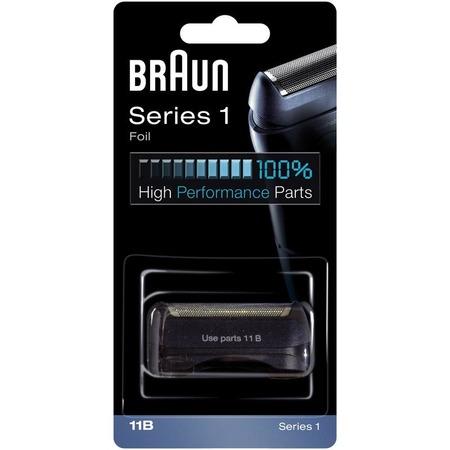 Купить Сетка для бритв Braun Series 1 11B