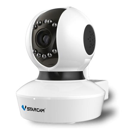 Купить IP-камера Vstarcam C7838WIP