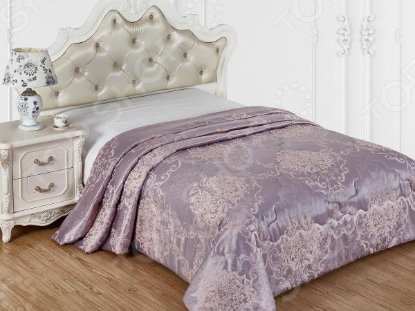 Фото - Покрывало Cleo DUVAL 220х240 220/010-GD покрывало для кровати iraq animal husbandry ym afsm6080ljt99