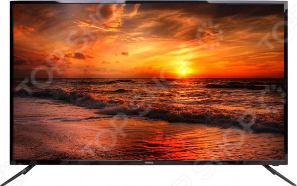 Телевизор Harper 50F470T