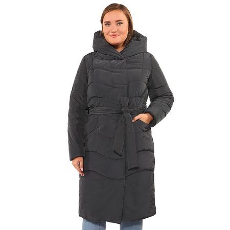 Купить Пальто Electra style «Вита»