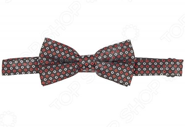 Галстук-бабочка Stilmark 1732127 бабочки magnetiq галстук бабочка
