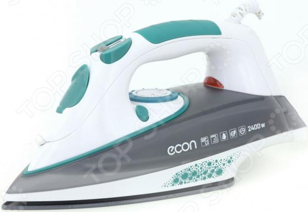 Утюг ECON ECO-BI2406 Утюг ECON ECO-BI2406 /