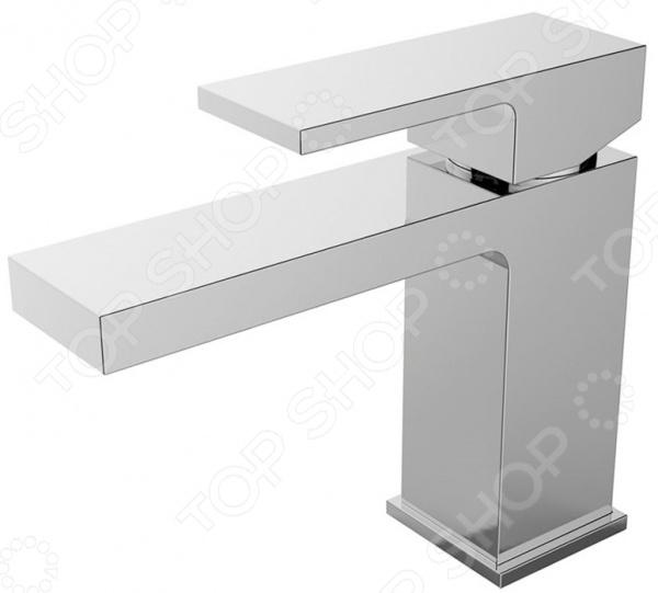 Смеситель для ванны Raiber Zuks R1601 смеситель для ванной cron cn2619 2