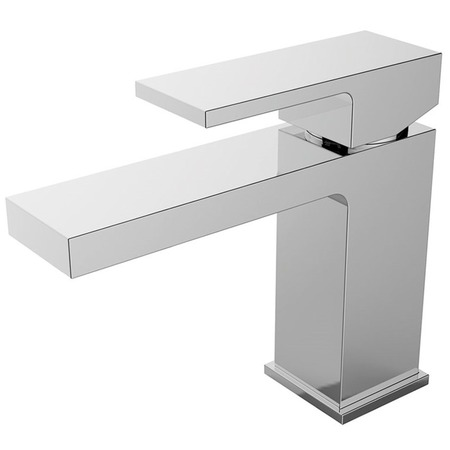 Купить Смеситель для ванны Raiber Zuks R1601