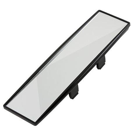 Купить Зеркало внутрисалонное TYPE R LX-277