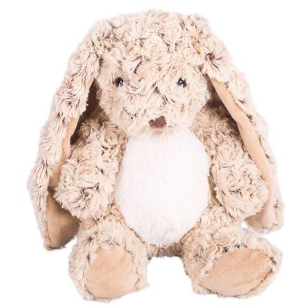 Купить Мягкая игрушка Button Blue «Кролик сидячий»